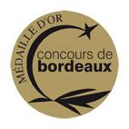 Medaille or concours de bordeaux copie1